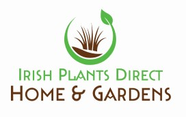 Irish Plants Direct
