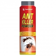 Ant Killer Powder 300g