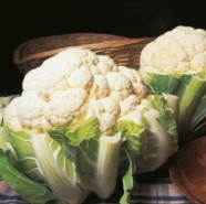 Cauliflower Autumn Giant Seeds