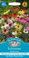 Echinacea Dreamcoat Seed