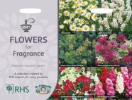 Flowers For Fragrance Collection Seeds
