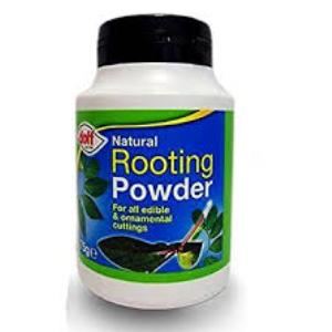 Rooting Powder Doff 75g