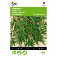Savory Summer Herb Seeds