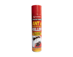 Ant And Crawling Insect Killer 300ml
