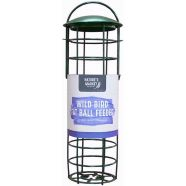 Bird Feeder Suet Ball