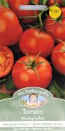 Tomato Moneymaker Seed